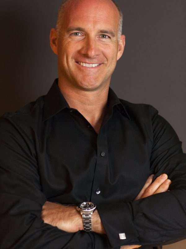 Dr. Stephen Franson